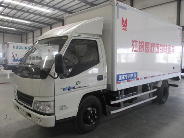 顺达洒水车4S店价格 欢迎来电 上海全顺汽车销售供应
