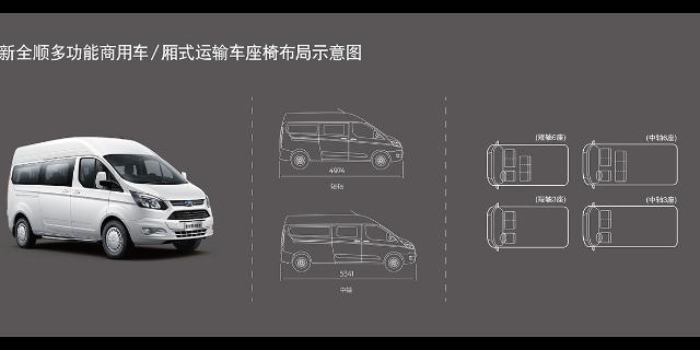 江铃长轴24座批发价 服务为先 上海全顺汽车销售供应