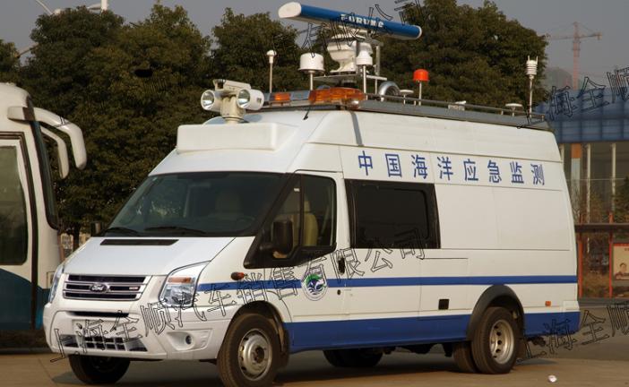 上海全顺房车供货厂商 欢迎咨询「上海全顺汽车销售供应」