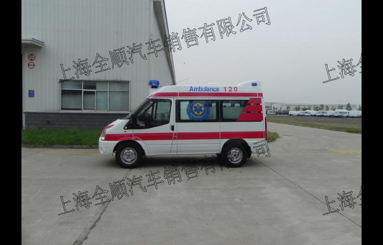 上海国六福特撼路者乘用车批发多少钱 有口皆碑 上海全顺汽车销售供应