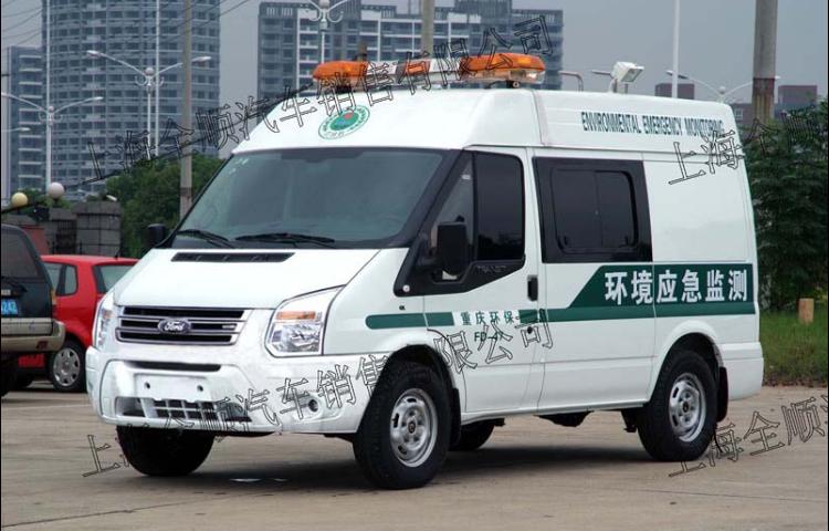 国六顺达自卸车上海4S店 欢迎来电 上海全顺汽车销售供应