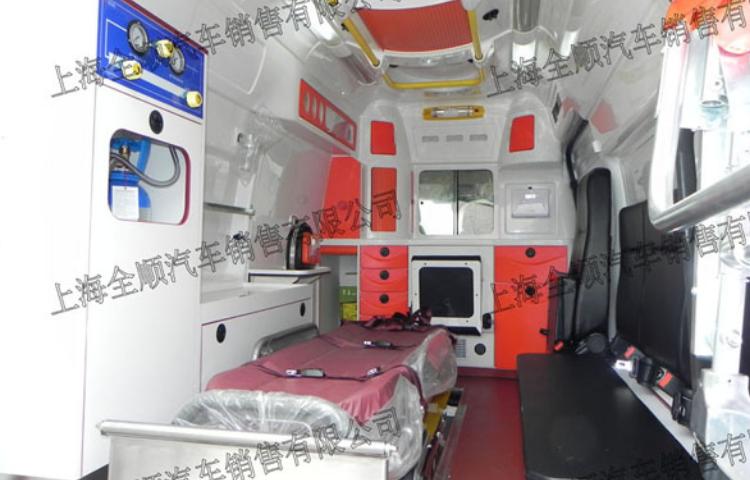 上海国六凯运自卸车4S专卖店价钱 有口皆碑 上海全顺汽车销售供应