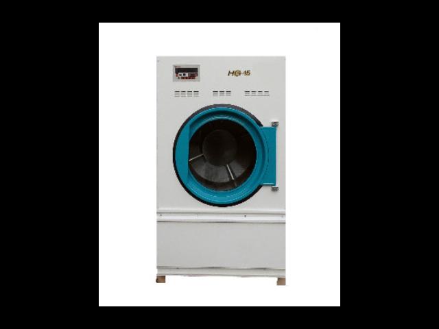 天津工業烘干機銷售 誠信為本「上海青升洗滌設備供應」