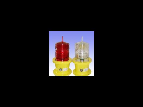重庆自动化换泡标示障碍物助航灯光 欢迎咨询「秦威供」