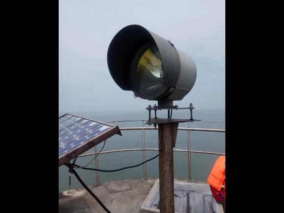 上海导标灯多少钱一个 诚信经营 秦威供