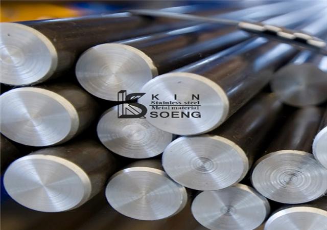 天津实用不锈钢 来电咨询「上海乾湘不锈钢供应」