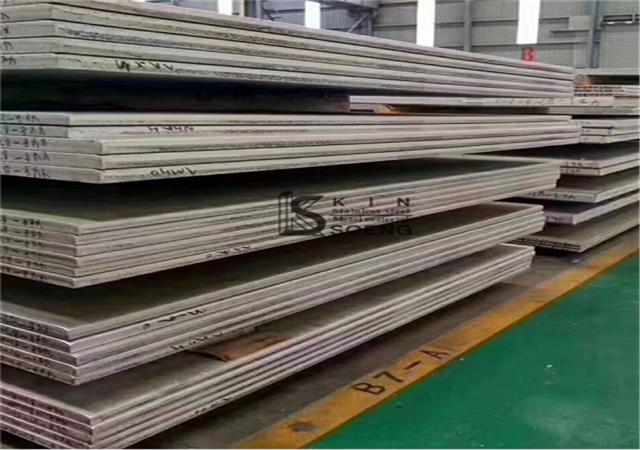 浙江是什么沉淀硬化钢630联系人 诚信为本「上海乾湘不锈钢供应」