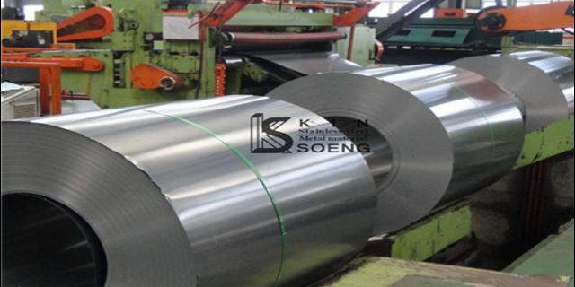 合肥实用不锈钢供应商家 服务为先「上海乾湘不锈钢供应」