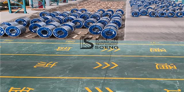 天津正規不銹鋼市場 歡迎來電「上海乾湘不銹鋼供應」