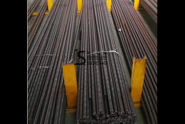 河南是什么沉淀硬化钢630货源充足 诚信服务「上海乾湘不锈钢供应」