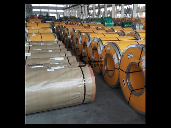 上海市304哈氏合金銷售廠家 真誠推薦「上海乾湘不銹鋼供應」