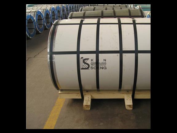 304哈氏合金量大從優 客戶至上「上海乾湘不銹鋼供應」