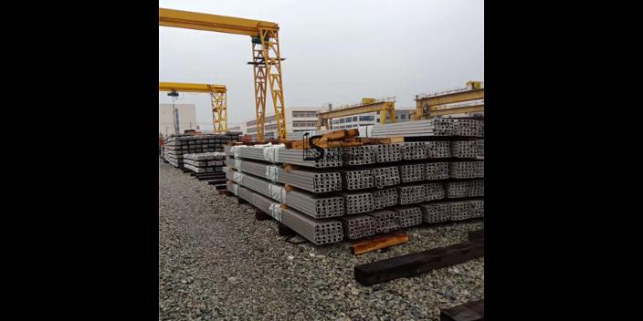 無錫耐熱雙相鋼焊接 客戶至上「上海乾湘不銹鋼供應」