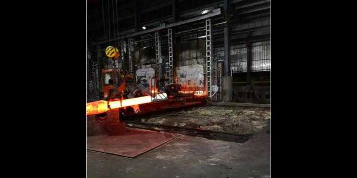 四川精鑄雙相鋼焊絲 誠信為本「上海乾湘不銹鋼供應」
