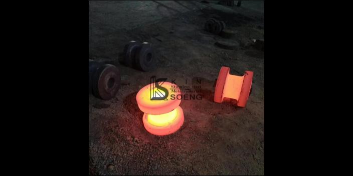 杭州2205雙相鋼無縫鋼 歡迎咨詢「上海乾湘不銹鋼供應」