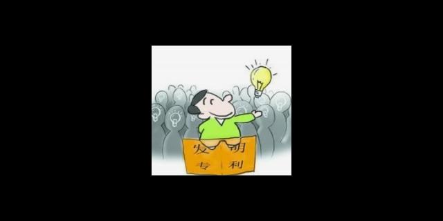 江蘇品牌企業策劃服務價格,企業策劃