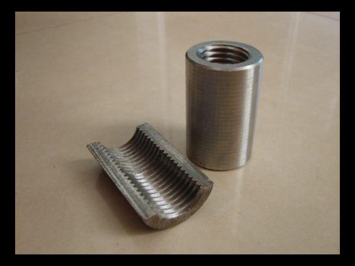 青浦区购买金属制品欢迎咨询