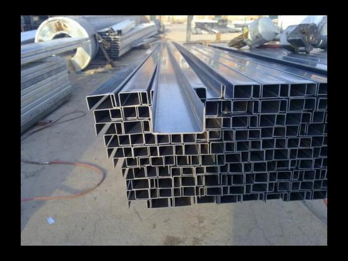 崇明区制造金属制品分类