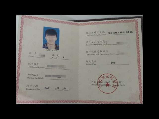 成都木工招生哪家好「上海冉美商务信息咨询供应」