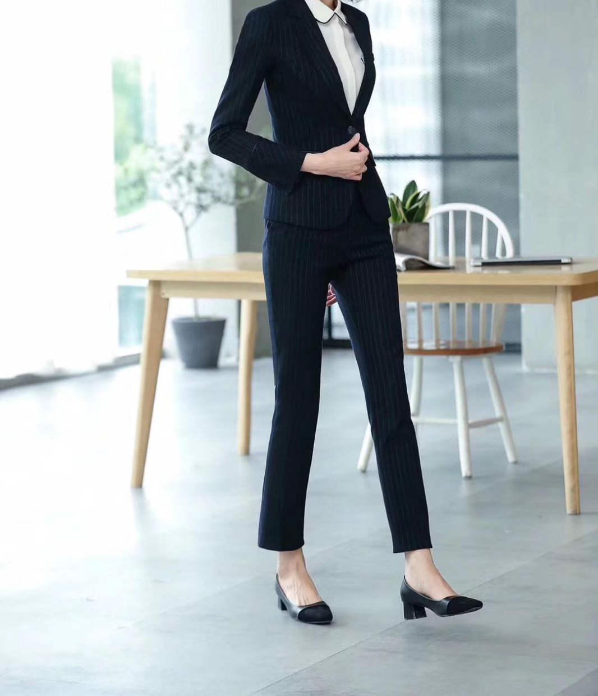 芜湖黑色西装采购 推荐咨询「上海冉起服饰供应」
