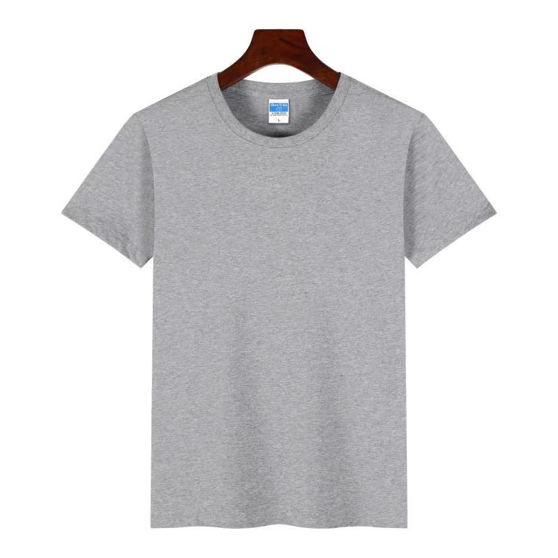 创意圆领衫销售价格 服务为先「上海冉起服饰供应」