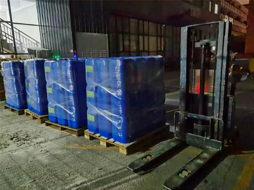 宝山区到苏州货物运输哪几种「上海冉申物流供应」