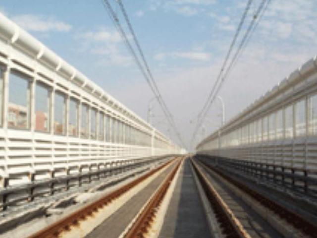 江苏浇铸板亚克力板供应价格「上海瑞昌亚克力工业供应」