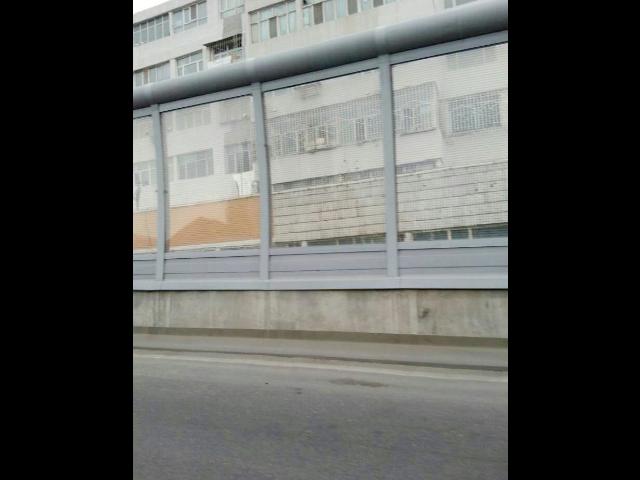 上海声屏板生产「上海瑞昌亚克力工业供应」