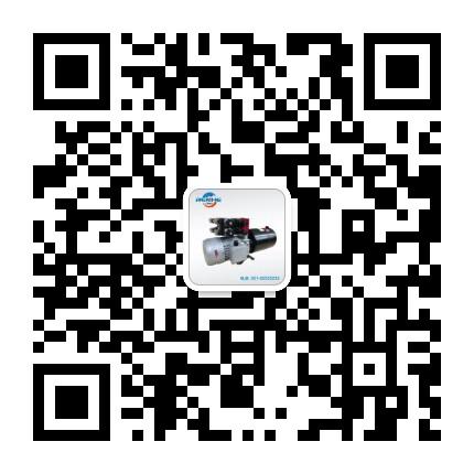 上海仁赫动力设备有限公司