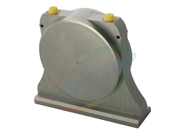 四川变流器液冷散热器,水冷散热器