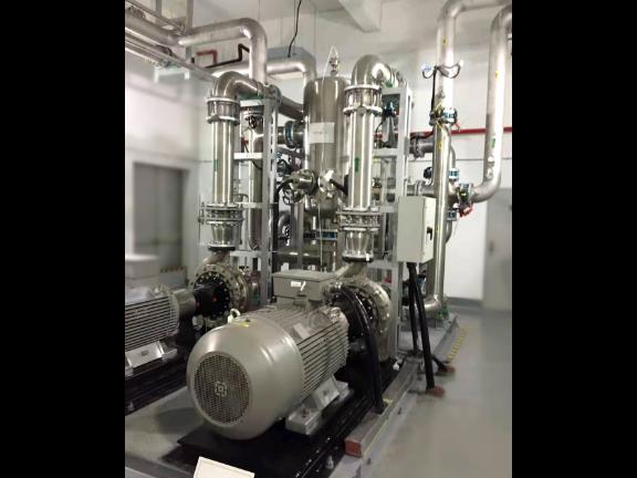 甘肅3D相變水循環 上海熱拓電子科技供應