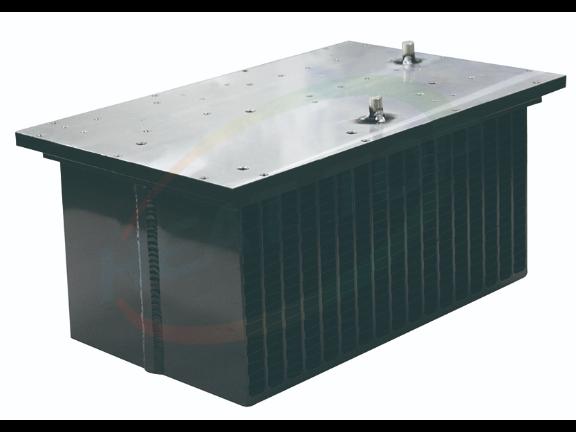 3D復合相變熱管散熱器定制「上海熱拓電子科技供應」