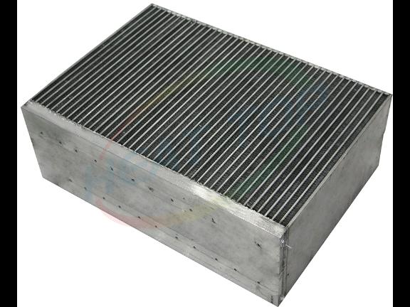 吉林GPU熱管散熱器「上海熱拓電子科技供應」