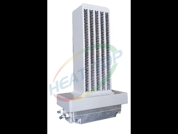 3D相變風冷熱管散熱器一般多少錢 上海熱拓電子科技供應