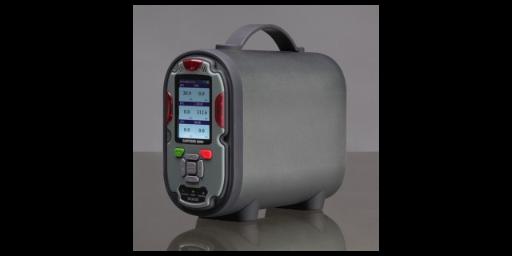 府谷复合式气体检测仪公司 欢迎咨询「陕西锐柯赛尔环境科技供应」