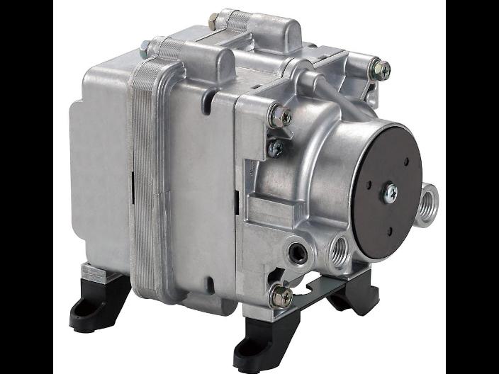 微型直流气泵价格 值得信赖 日东工器省力机器供应