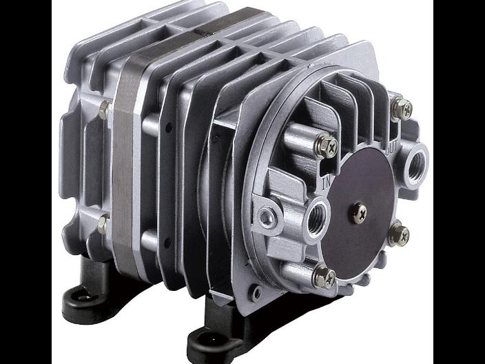 医用泵供货公司 客户至上 日东工器省力机器供应