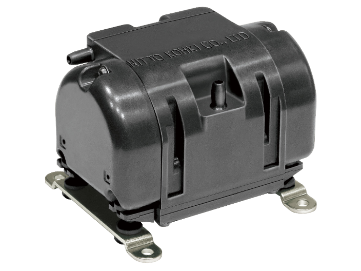 大功率氣泵售價 誠信為本 日東工器省力機器供應
