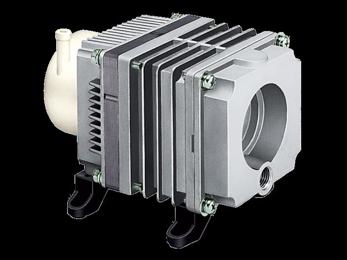 微型真空泵气泵采购 诚信互利 日东工器省力机器供应