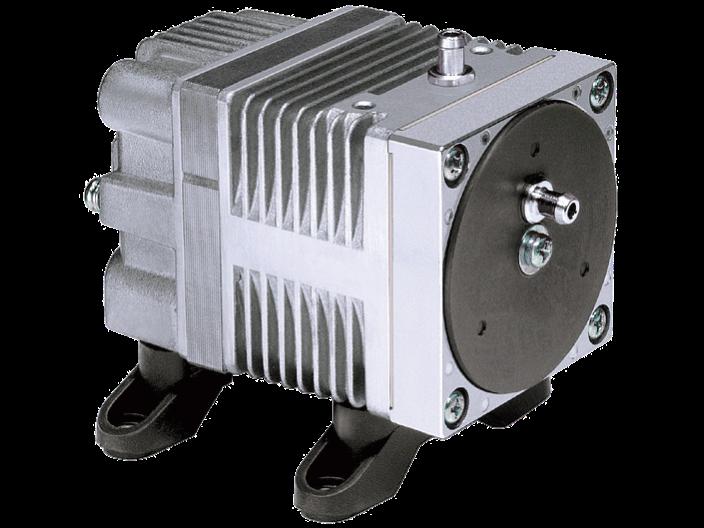高压旋涡式气泵供货报价 诚信为本 日东工器省力机器供应