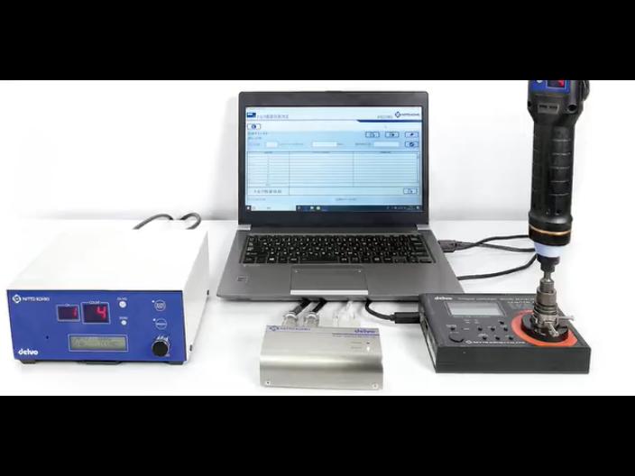 高精度扭矩測試儀現價 誠信服務 日東工器省力機器供應