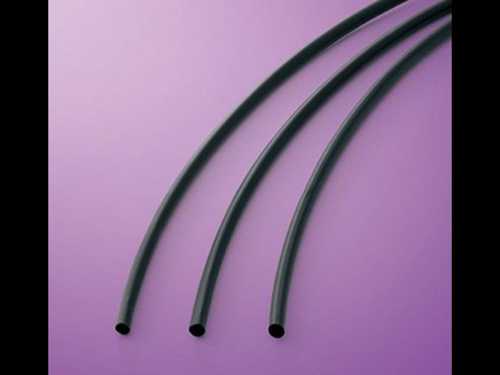 江西批量采购住友热缩套管供应商 服务为先「日顺供」