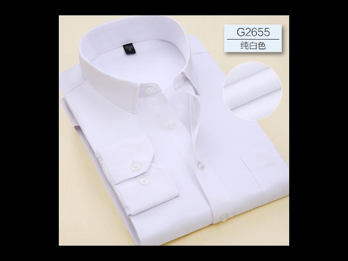 吉林服裝加工供應商「上海絨典服飾供應」