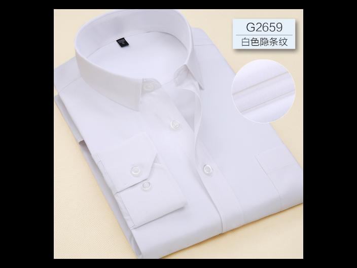 上海卫衣加工定做生产公司,定做