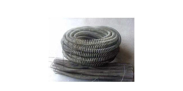 長寧區品質高電阻電熱合金服務電話「上海榮御合金材料有限公司」