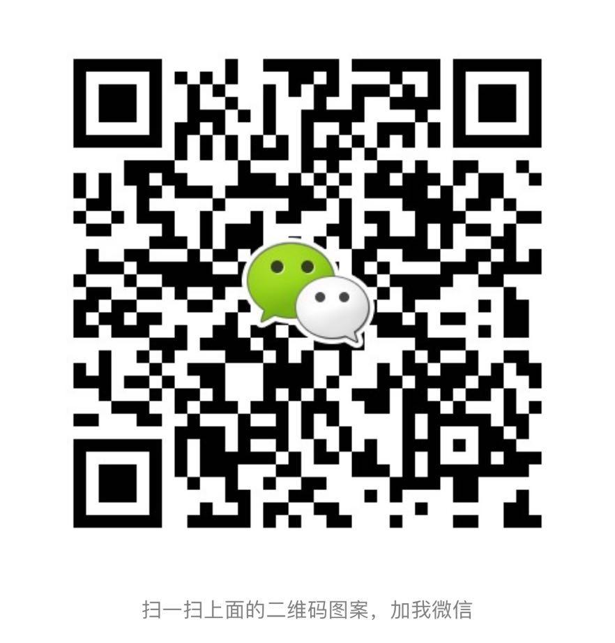 上海瑞庞电器厂