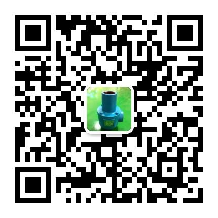 上海锐铨机电设备有限公司