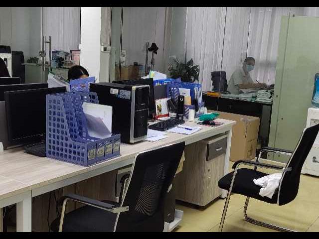 上海UL檢測報告售價 歡迎來電「上海瑞發檢測技術供應」