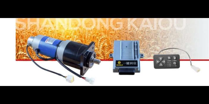 河北节能型农机电机功率