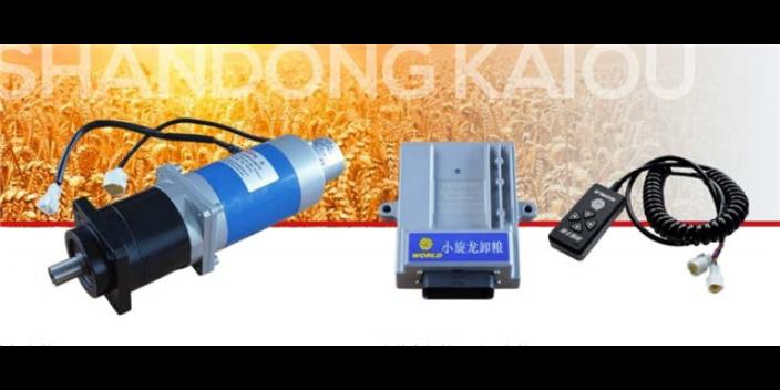 浙江常用农机电机